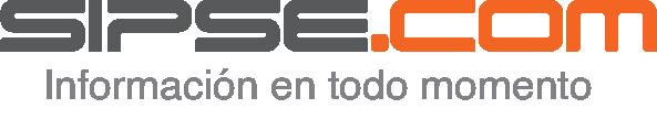 Logo suscripciones